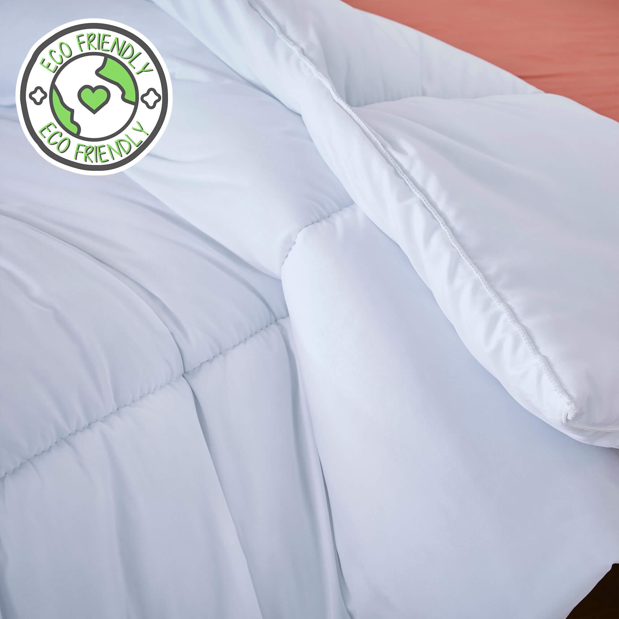 Snug Snuggle Up 13.5 Tog Duvet