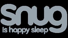 Snug Bedding Logo